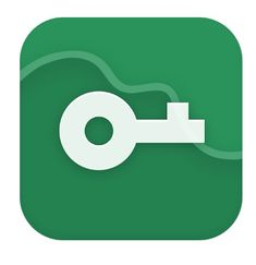 VPN Master for PC will allow you have an encrypted VPN connection from your Windows PC, laptop or macOS based system. Windows 10 Download, Master App, Proxy Server, App Hack, Best Vpn, Data Transmission, Woodworking Joints, Android Apps, Technology