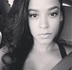 DBLACKBARBIE - Single Woman in Chino Hills, California    InterracialDatingCentral   U.S.Multi-Racial Girls   Pinterest   Interracial  dating sites, Single ...