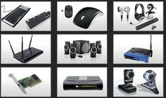 #Online #B2BTradePortal for #ComputerPeripherals and #ComputerAccessories,#ABG