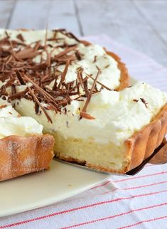 You searched for vlaai - Laura's Bakery Tasty Bakery, Sweet Bakery, Bakery Recipes, Dutch Recipes, Sweet Recipes, No Bake Desserts, Delicious Desserts, Bake My Cake, Sweet Pie