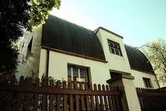 Haus Steiner wien 1910