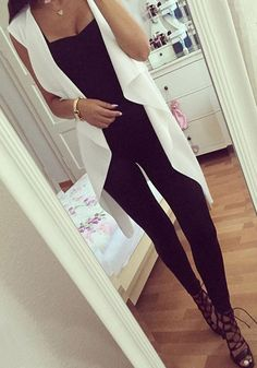This date night outfit is one of the best cute outfits! This date night outfit is one of the best cute outfits! Fall Night Outfit, Casual Going Out Outfit Night, Going Out Outfits For Women, Date Night Outfit Classy, Going Out Clothes, Skinny Jeans Damen, Birthday Outfit, Look Fashion, Womens Fashion