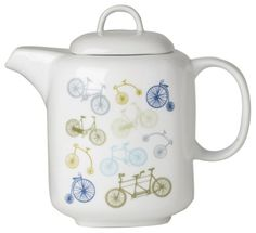 Now Designs 40-Ounce Teapot, Velocity Now Designs,http://www.amazon.com/dp/B008TNBT0K/ref=cm_sw_r_pi_dp_Cnbrtb1E227QC32G