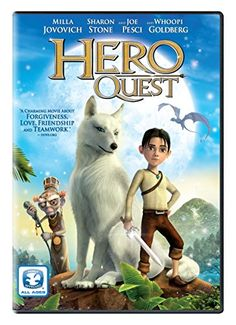 Hero Quest: A fairytale about a grand life journey of a old boy Savva devoted to help his Mom and fellow village people to break free from the vicious hyenas. Latest Movies, New Movies, 2016 Movies, Cartoon Movies, Last Action Hero, 10 Year Old Boy, Village People, In And Out Movie, Ghibli Movies