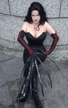 fullmetal alchemist cosplay - Google Search