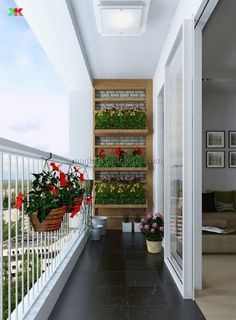 24 Chick and Stylish Apartment Balcony Ideas ban công chung cư . - 24 Chick and Stylish Apartment Balcony Ideas ban công chung cư … 24 Chick and Stylish Apartment Balcony Ideas ban công chung cư đẹp – Small Balcony Design, Small Balcony Garden, Small Balcony Decor, Outdoor Balcony, Balcony Ideas, Balcony Gardening, Terrace Garden, Apartment Balcony Garden, Apartment Balcony Decorating