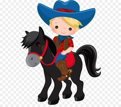 Clip Art, American Frontier, Farm Animals, Google Images, Cowboys, Sonic The Hedgehog, Disney Characters, Fictional Characters, Fun