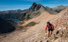 Mountain Hardwear, Mountains, Nature, Travel, Shelters, Naturaleza, Viajes, Destinations, Traveling