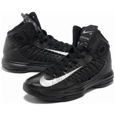 23258154 Loading... Обувь От КобиБаскетбольная ОбувьЛиния Кроссовок Nike ...