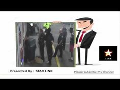 STAR LINK specializes in News, Funny Videos, Entertainment, Viral Videos, Informative, Health & Science, Scandals. Please visit STAR LINK for more of the bes...