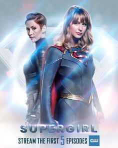 Melissa Supergirl, Supergirl Comic, Supergirl 2015, Supergirl Alex, Marvel Comics, Marvel Dc, Melissa Benoist, Supergirl Season, Kara Danvers Supergirl