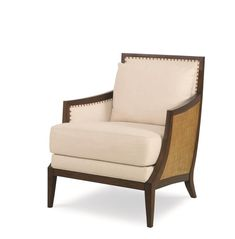 Show Item Snug Room, Outdoor Chairs, Outdoor Furniture, Laundry Decor, Wood Surface, Toss Pillows, Wood Species, Slipcovers, Armchair