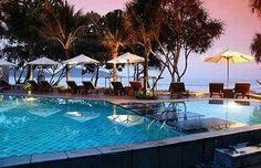 Luxushotels in Phuket