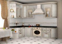 кухни на заказ классика - Поиск в Google