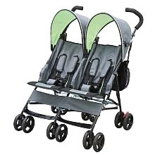 The perfect processes to purchase a #Twin umbrella stroller http://www.williammurchison.com