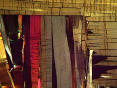 mage of Distinction, 2009  Doug Craft    Doug Craft Fine Art  Lakewood, Colorado, United States    Benzoic Acid melt crystal (40x)    Polarized light - Learn more