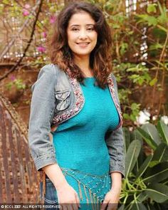 """""""Manisha underwent a surgery on Monday at around 9 a. I got a message from her family members and they said it was a successful surgery,"""" Subroto Ghosh, Manisha's manager, told IANS. Bollywood Pictures, Star Beauty, Sushant Singh, Beautiful Girl Indian, Manish, Indian Celebrities, Latest Pics, Perfect Body, Indian Beauty"""