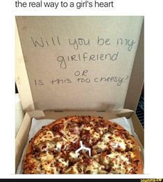 You are looking for some cheesy, funny pick up lines or even corny, cute ones you are in the very right place. Welcome to World's Best Pick Up Lines. Pick Up Lines Cheesy, Food Pick Up Lines, Cheesy Pickup Lines, Will You Be My Girlfriend, Love Quotes, Funny Quotes, Quotes Pics, Ask Out, Romantic Ideas