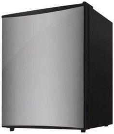 Viking Réfrigérateur /& Congélateur porte-poubelle de remplacement-solide en aluminium