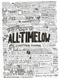 The lyrics I'm in love with! ❤❤❤❤❤