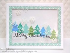 Lawnscaping Winter Blog Hop!!