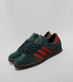 Adidas Originals Tobacco - Size? Exclusive