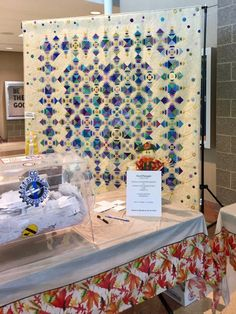 38 best lockport illinois images on pinterest lockport illinois harvest of quilts show with the heritage quilters guild of lockport illinois design by gail malvernweather Images