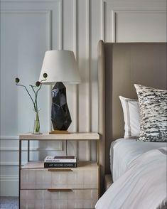 Home Bedroom, Bedroom Decor, Master Bedroom, Bedrooms, Dream Bedroom, Bedroom Ideas, Minimal Bedroom, Relaxation Room, Relaxing Room