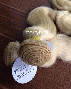 613 bodywave.  Email:merryhairicy@hotmail.com  Whatsapp:8613560256445.  #qualityhair #virginhair #brazilianhair #malaysianhair #peruvianhair #indianhair #cambodianhair #braziliancurly #Kinkycurly #mongoliankinkycurly #hairsale #virginhairforsale.