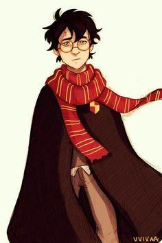 Oh Harry Dear. Why are you so sad?