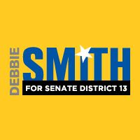 http://votedebbiesmith.com/socialicon.png