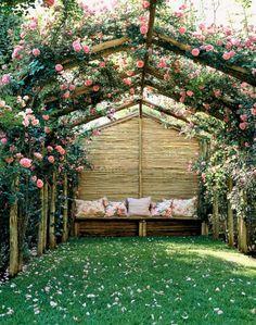 Best Secret Gardens Ideas 26