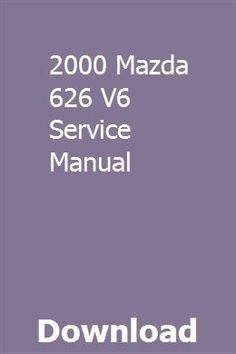 HAYNES WORKSHOP REPAIR SERVICE MANUAL COVERS YAMAHA TTR90 2000