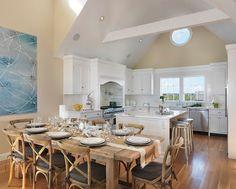 interior designers in ri - Interior design, Interiors and Kitchens on Pinterest