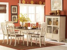 Ohana Collection captures the essence of a casual country home.