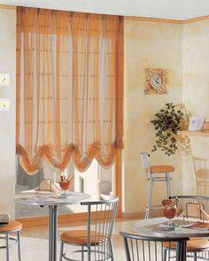 Římské rolety Mottura Divider, Room, Furniture, Home Decor, Point Of Sale, Aperture, Blinds, Bedroom, Decoration Home