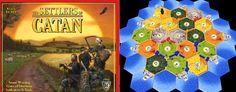 caleb and megans favorite board game - l love it too