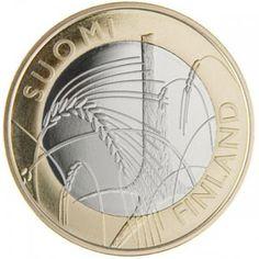 http://www.filatelialopez.com/moneda-finlandia-euros-2011-savonia-p-12711.html