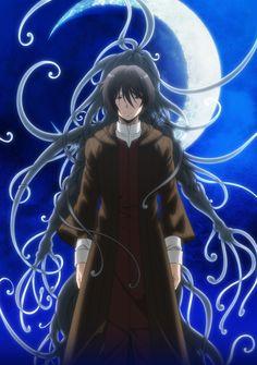 Nueva imagen promocional para la segunda temporada de Ansatsu Kyoushitsu.