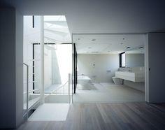 Grow / APOLLO Architects  Associates