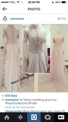 this would be really nice too, but not sure if it'll work with songket for the top ...