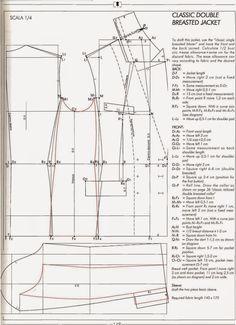 4 IL MODELLISMO - libros de modelismo