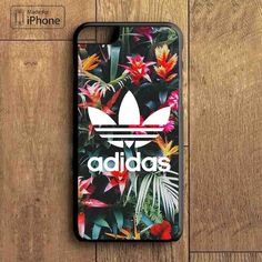 Adidas Tropical Floral Custom Print On Hard Case Cover For iPhone 6/6s, 6s+ #UnbrandedGeneric #cheap #new #hot #rare #iphone #case #cover #iphonecover #bestdesign #iphone7plus #iphone7 #iphone6 #iphone6s #iphone6splus #iphone5 #iphone4 #luxury #elegant #awesome #electronic #gadget #newtrending #trending #bestselling #gift #accessories #fashion #style #women #men #birthgift #custom #mobile #smartphone #love #amazing #girl #boy #beautiful #gallery #couple #sport #otomotif #movie #adidas…