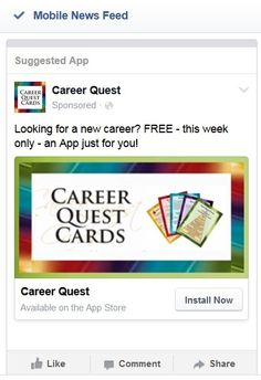 Career Coach, New Career, Mobile News, Embedded Image Permalink, Coaching, Just For You, Advice, Education