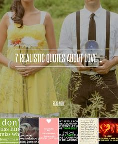 #Love [ more at http://love.allwomenstalk.com ]  #Robert #Anthony #Joan #Things #Person