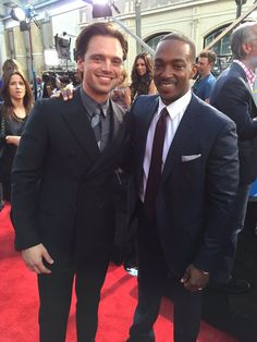 the premiere of Marvel's 'Captain America: Civil War' at Dolby Theatre on April…