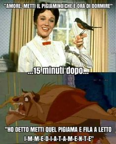 IMG - Immagini per ogni occasione Funny Video Memes, Funny Quotes, Funny Images, Funny Pictures, Italian Memes, Michaela, Humor Mexicano, Mom Humor, Funny Humor