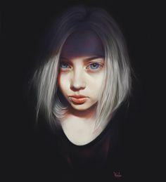 By Elena Sai.
