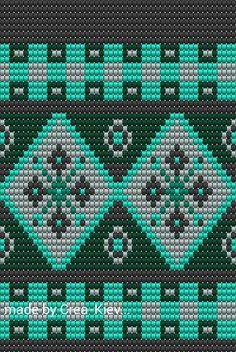 These can be transferred into crochet Tapestry Crochet Patterns, Bead Loom Patterns, Crochet Stitches Patterns, Crochet Chart, Crochet Motif, Cross Stitch Patterns, Knitting Patterns, Mochila Crochet, Tapestry Bag