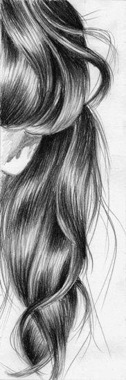Dibujos a lapiz de mujeres desnudas picture 790